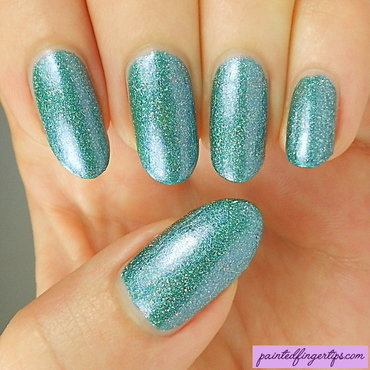 Polish m hope swatch thumb370f