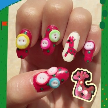 Cute 20as 20a 20button thumb370f