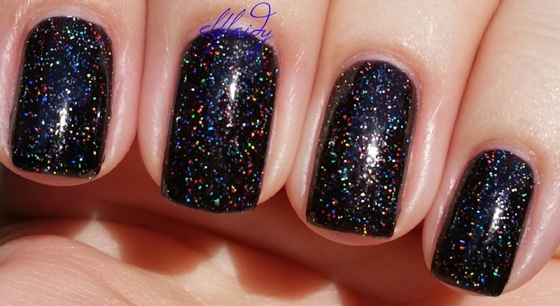 ILNP Cityscape Swatch by Jenette Maitland-Tomblin