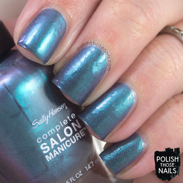Sally hansen black and blue duochrome swatch 3 thumb370f