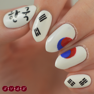 Korean 20flag 20nails 203 thumb370f