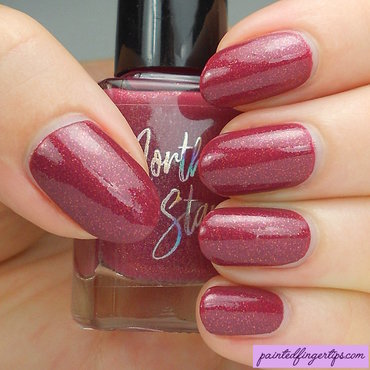 Northern star polish style  26 substance thumb370f