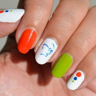 Indian 20independence 20day 20nails 201 thumb370f
