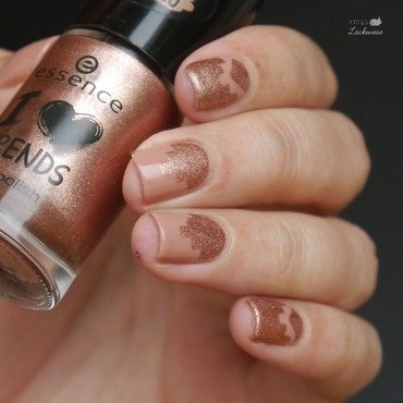 Essence 20the 20nudes 20und 20the 20metallics 20aztec 20nails 20 13  thumb370f