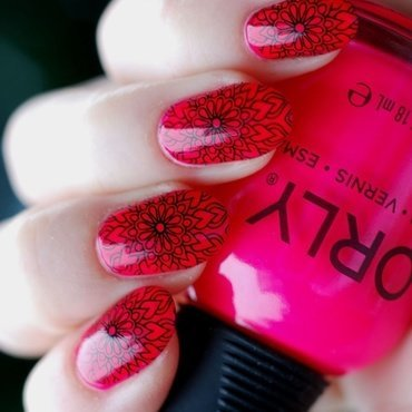 Orly no regrets lina mandala 20 2  thumb370f