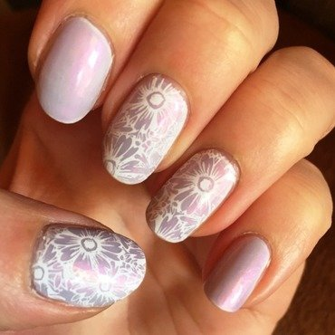 Lilac 20wedding thumb370f