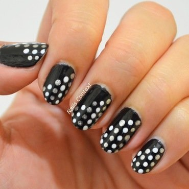 Polka 20dot 20nails 201 thumb370f