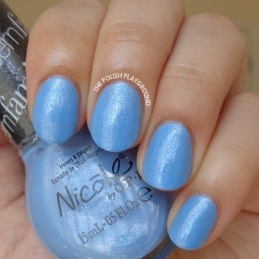 Nicole 20by 20opi 20stand 20by 20your 20manny 201 thumb370f