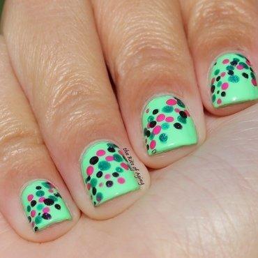 Dots2 thumb370f