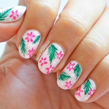 Tropical 20nails 201 thumb370f