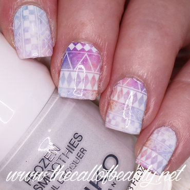 31dc2017 20day19 20  20ethnic 20galaxy 20nails 20 47  20wmm thumb370f