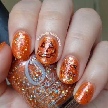 Orange 20and 20black 20halloween 20inspired 20stamping 20nail 20art thumb370f