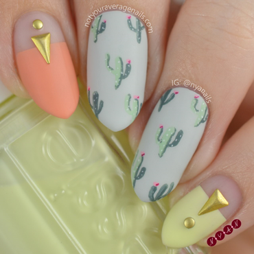 Cacti 20nails 201 thumb370f