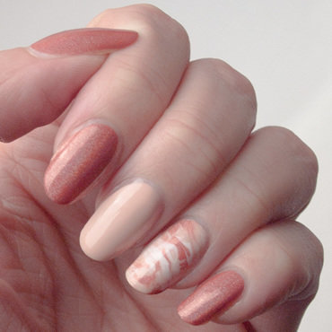 Accents coral marble instagram thumb370f