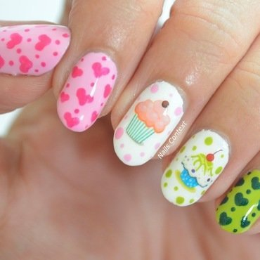 Beautybigbang cupcakenails 01 thumb370f