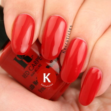 Red 20carpet 20manicure 20red 20carpet 20ready 20ig thumb370f