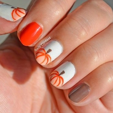 Pumpkin 20nails 2001 thumb370f