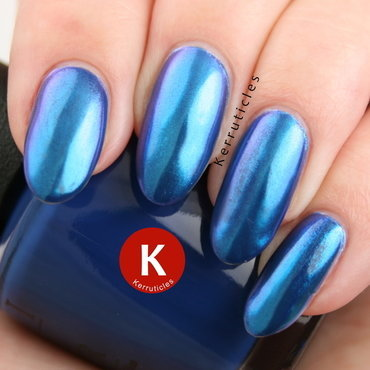 Sensationail 20blue 20chrome 20powder 20ig thumb370f