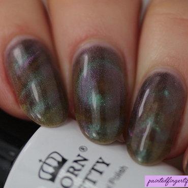 Magnetic gel nail polish thumb370f