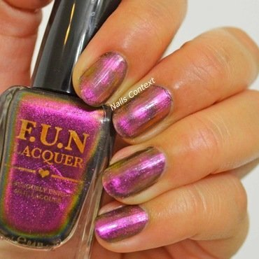 Fun 20lacquer 20incredible 201 thumb370f
