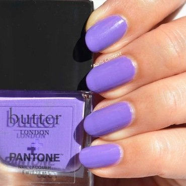 Butter 20london 20ultra 20violet 2001 thumb370f