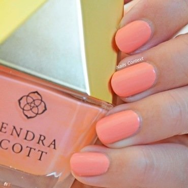 Kendra 20scott 20nail 20polish 203 thumb370f