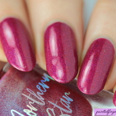 Northern star polish family secrets thumb370f