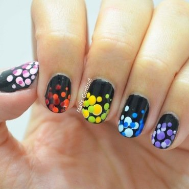 Colorful 20dots 20nails 2001 thumb370f