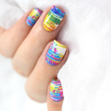 Water decals p091 abstract mind whats up nails 20 1  thumb370f
