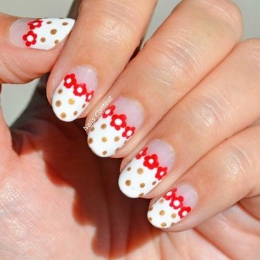Spring 20red 20florals 201 thumb370f