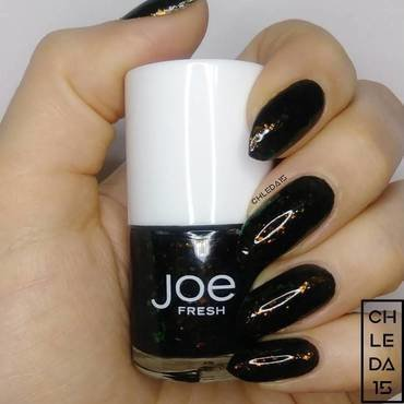 "Joe Fresh ""Twilight"" Swatch by chleda15"
