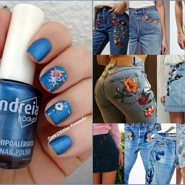 Floral 20embroidered 20denim 20sombra 20colagem thumb370f