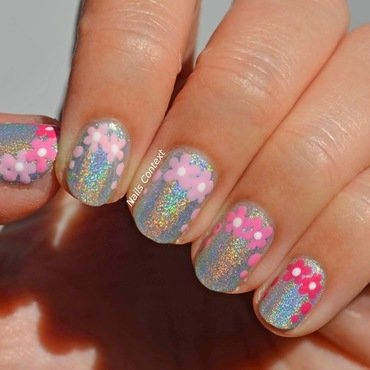 Pink 20holo 20florals 2007 thumb370f