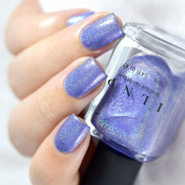 Ilnp tidal wave swatch summer 2018 20 2  thumb370f