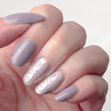 Accents muted holo instagram thumb370f