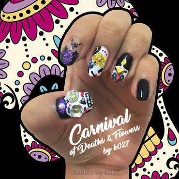 Nailart18 thumb370f