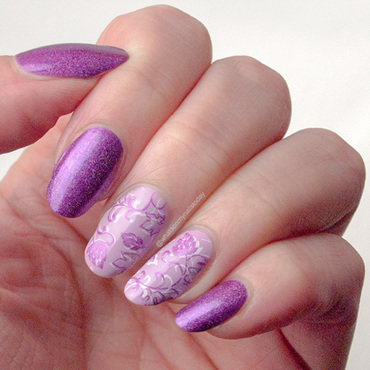 Accents purple anniversary instagram thumb370f