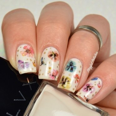 Floraldecal1 thumb370f
