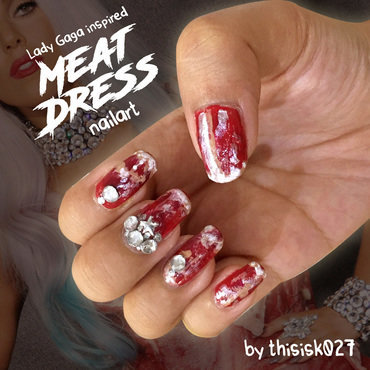 Nailart45 thumb370f
