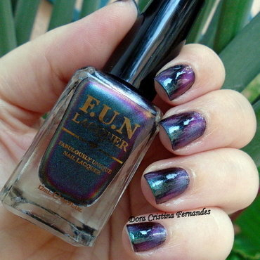 Believe 20fun 20lacquer 20luz 20indirecta 20favorita thumb370f