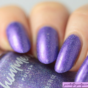 Kbshimmer purple reign swatch thumb370f