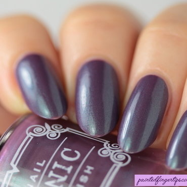 Tonic polish first kiss thumb370f