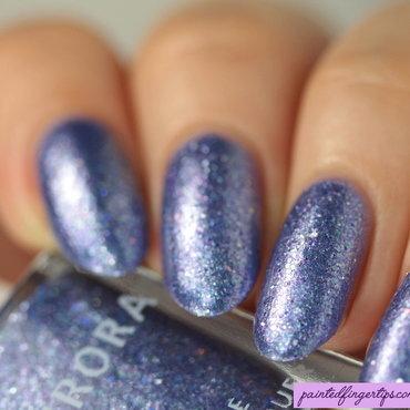 Swatch mani sota aurora polish con thumb370f
