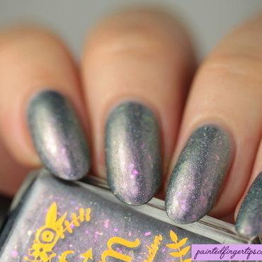 Fair maiden polish hotdish thumb370f