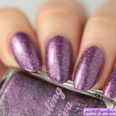 Darling diva polish con skol  thumb370f
