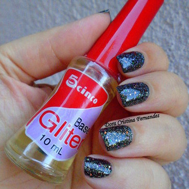 Ncla 20com 20base 20glitter 20e 20tc 20essence 20favorita thumb370f