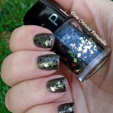 Kiko 2bmohda 2bsephora 20it s 20friday 20night 201 20 2b 20seche 20m c3 a3o 20direita 20favorita thumb370f