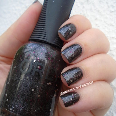Orly 20favorita thumb370f