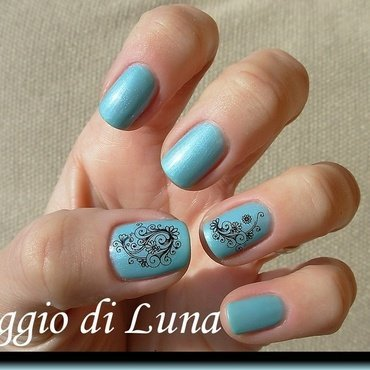 Raggio%2520di%2520luna%2520bps%2520water%2520decals%25206 thumb370f