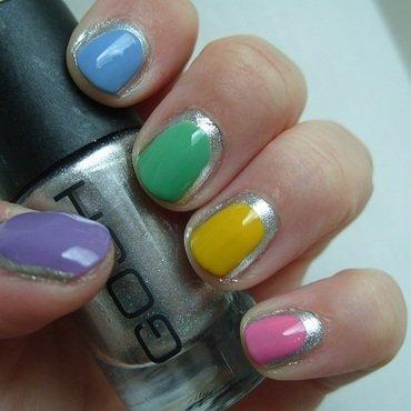 Silver skittle thumb370f
